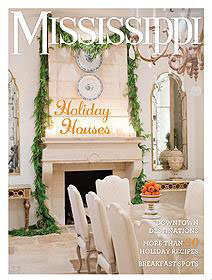 MS Mag Nov Dec 2013
